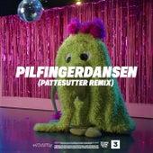 Pilfingerdansen (Pattesutter Remix) fra Pattesutter
