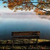 Beautiful Loneliness by João Gilberto