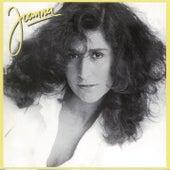 Joanna '84 by Joanna