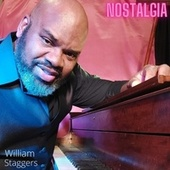 Nostalgia by William Staggers
