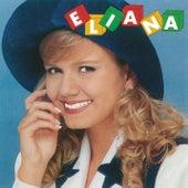 Eliana 1994 de Eliana