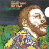 Origens (Pelo Telefone) by Martinho da Vila
