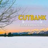 Valse Frontenac de Cutbank