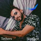 Tethers de Stardust