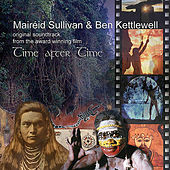 Time After Time (Original Soundtrack) by Maireid Sullivan