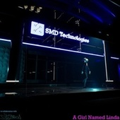 A Girl Named Linda by SMD Technologies