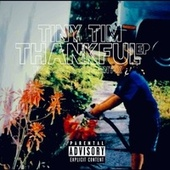Thankful de Tiny Tim