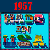 1957.Made in U.S.A. by Various Artists