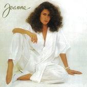 Joanna '85 von Joanna