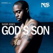God's Son von Nas