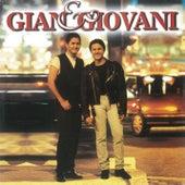 Gian & Giovani 1997 de Gian & Giovani
