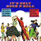 It´s Only Rock n Roll de Various Artists