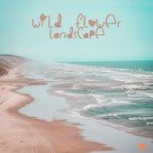 Landscape fra Wildflower