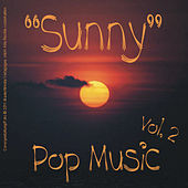 Sunny Pop Music Vol 2 de Various Artists