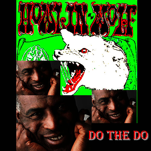Do the Do by Howlin' Wolf