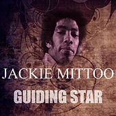 Guiding Star by Jackie Mittoo