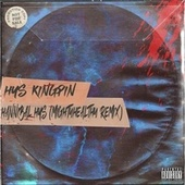 Hannibal Hus (MIGHTYHEALTHY Remix) (MIGHTYHEALTHY Remix) by Hus Kingpin