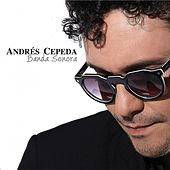 Banda Sonora by Andrés Cepeda