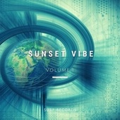 Sunset Vibe Vol.1 de Various Artists
