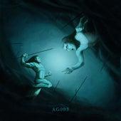 AG003 de Various Artists