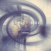 Sunset Vibe Vol.3 de Various Artists