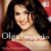 La bellezza del canto von Olga Peretyatko