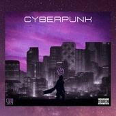 Cyberpunk de Sky