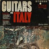 Guitars of Italy by Al Caiola