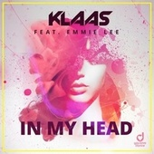 In My Head von Klaas