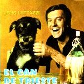 El can de Trieste - We love Lelio Luttazzi di Lelio Luttazzi