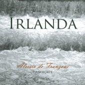 Irlanda de Alessio De Franzoni