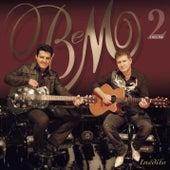 Acústico Ii - Vol. 2 von Bruno & Marrone