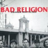 Stranger Than Fiction de Bad Religion