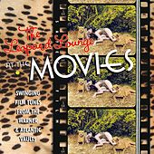 The Leopard Lounge At The Movies de Various Artists