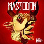 The Hunter di Mastodon
