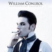 Silentium Amoris by William Control
