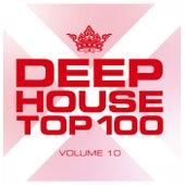 Deephouse Top 100, Vol. 10 von Various Artists