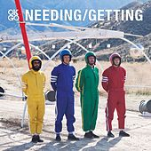 Needing/Getting Bundle de OK Go
