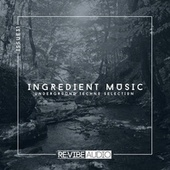 Ingredient Music, Vol. 31 de Various Artists