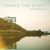 Apartment by Young the Giant