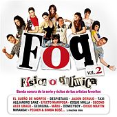 Fisica o Quimica Vol. 2 de Various Artists