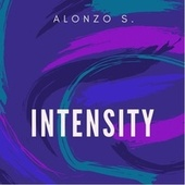 Intensity de Alonzo