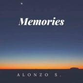 Memories de Alonzo