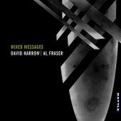 Mixed Messages by David Harrow