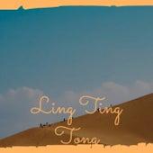 Ling Ting Tong de Various Artists