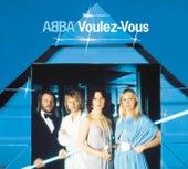 Voulez Vous by ABBA