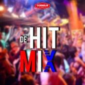 Cornelis Music Hitmix Najaar 2020 van John West
