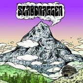 Regress by Slabdragger