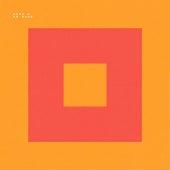 No Stress (feat. Saint Sinner) (Com Truise Remix) by Tycho