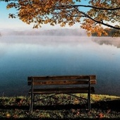 Beautiful Loneliness von Bill Evans